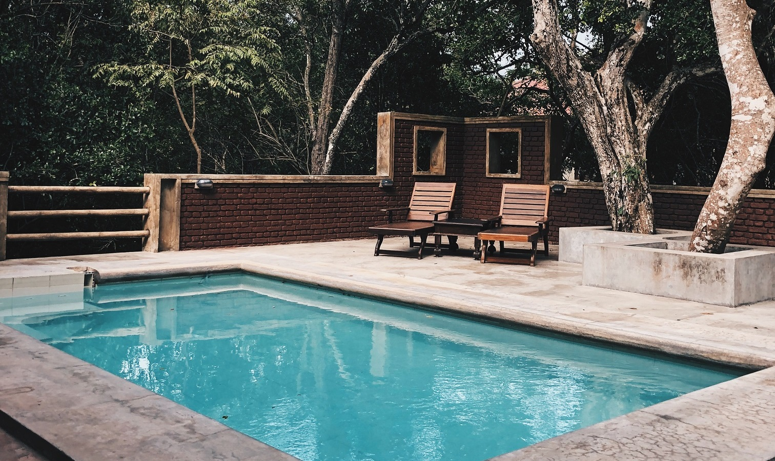 Fountain Valley Pool Remodeling and Plastering Services