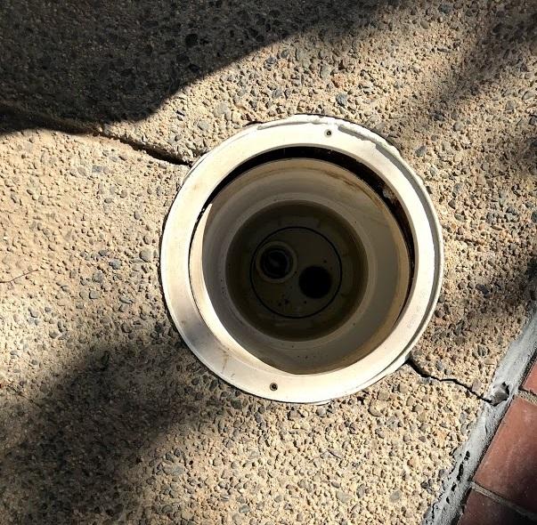 Tustin Pool Repair