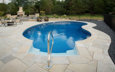 Pool Cleaning: How to Clean Your Own Pool