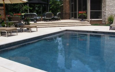 Finding the Best Pool Service in Garden Grove