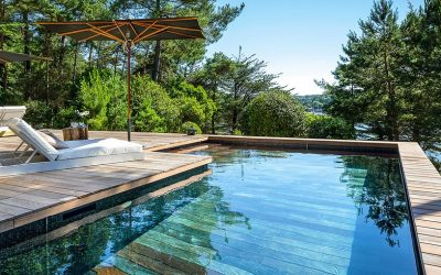 How to Hire the Best Pool Cleaning Service in Anaheim